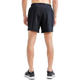 "Craft ADV Essence 5"" Stretch Shorts Men, black"